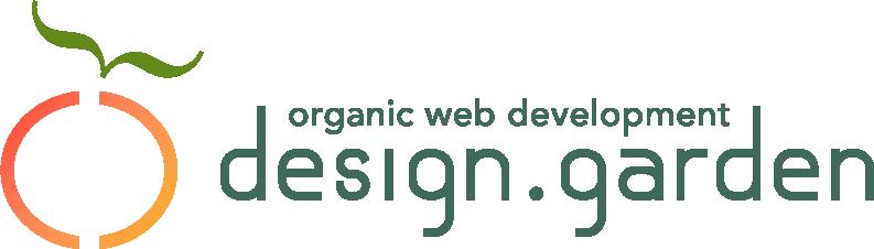 design.garden